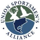Union Sportmans Alliance